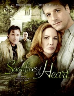 Sacrifices of the Heart (2007)