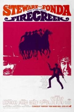 Firecreek (1968)
