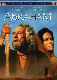 Abraham (1994)
