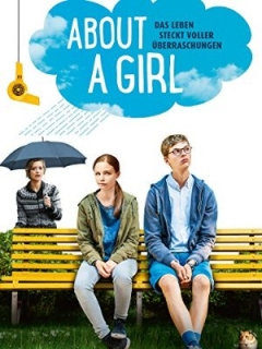 About a Girl (2014)