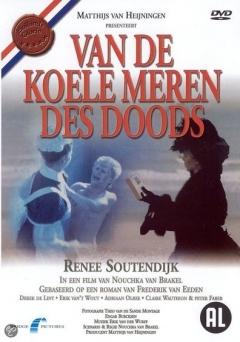 Van de koele meren des doods (1982)