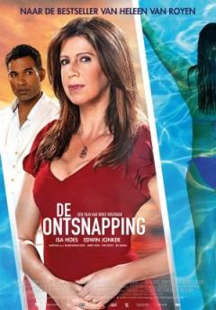 De Ontsnapping - trailer