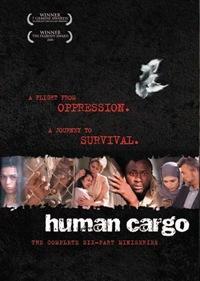 Human Cargo (2004)