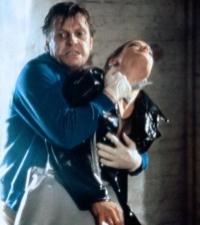 Kalte Küsse (1997)