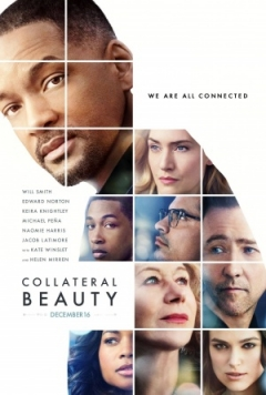 Collateral Beauty -Trailer