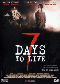 Seven Days to Live (2000)