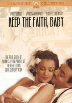 Keep the Faith, Baby (2002)