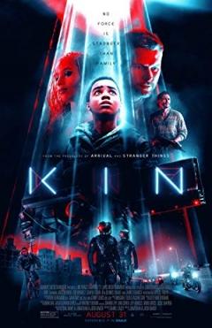 Channel Awesome - Kin - doug reviews