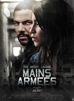 Mains armées (2012)