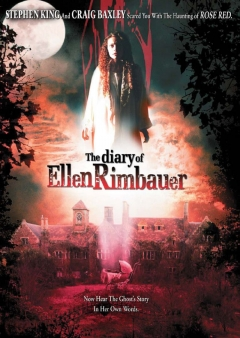 The Diary of Ellen Rimbauer (2003)