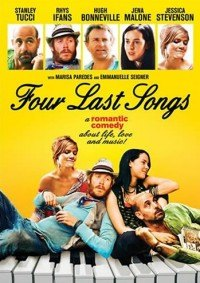 Four Last Songs (2007)
