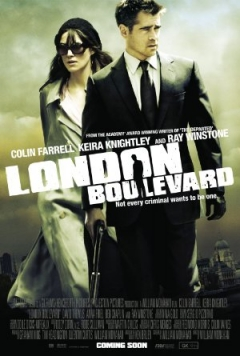 London Boulevard (2010)