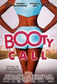 Booty Call (1997)