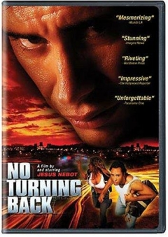 No Turning Back (2001)