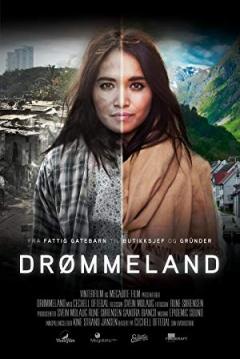 Drømmeland Trailer