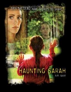 Haunting Sarah (2005)