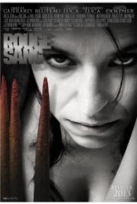 Rouge Sang (2013)