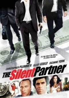 The Silent Partner (1978)
