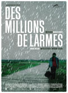 Des millions de larmes (2015)