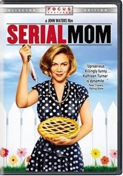 Serial Mom (1994)