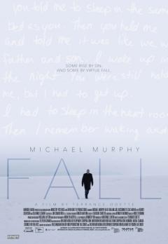 Fall (2014)