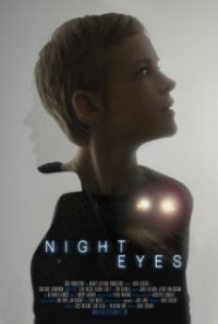 Night Eyes (2014)