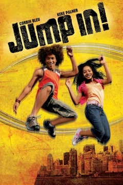 Jump In! (2007)