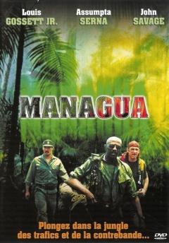 Managua (1996)