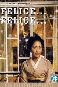Felice... Felice... (1998)