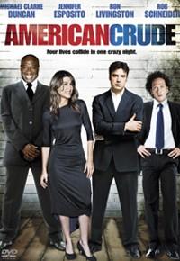 American Crude (2007)