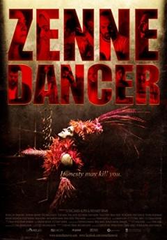 Zenne Dancer (2012)