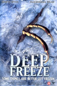 Deep Freeze (2003)