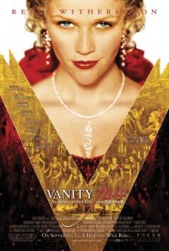 Vanity Fair (2004)