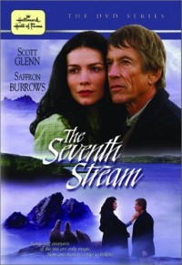 The Seventh Stream (2001)