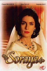 Soraya (2003)