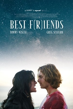 Best F(r)iends (2017)