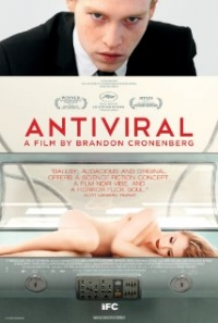 Antiviral Trailer