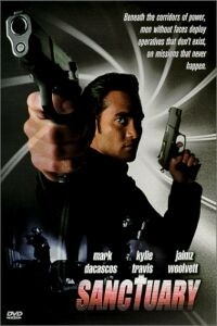 Sanctuary (1997)