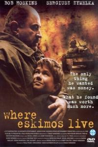 Where Eskimos Live (2002)