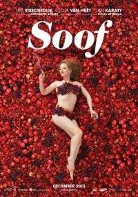 Soof poster