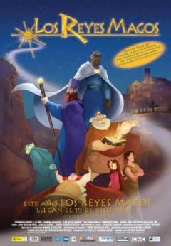 Reyes magos, Los (2003)