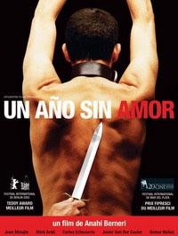Año sin amor, Un (2005)