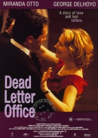 Dead Letter Office (1998)