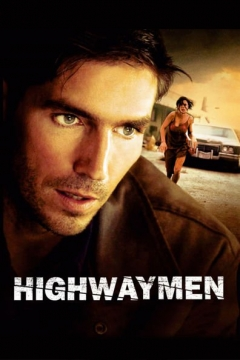 Highwaymen (2003)
