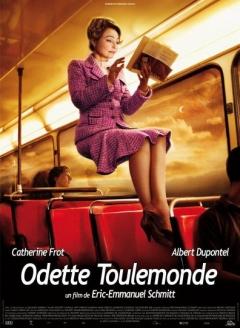 Odette Toulemonde (2006)