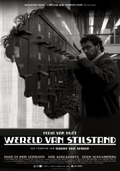 Wereld van stilstand (2005)