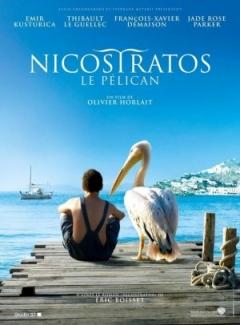 Nicostratos le pélican (2011)
