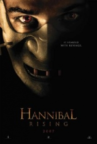 Hannibal Rising Trailer
