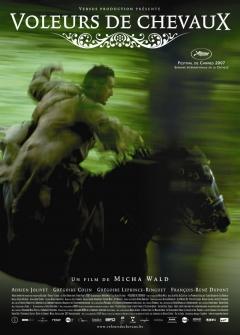 Voleurs de chevaux (2007)