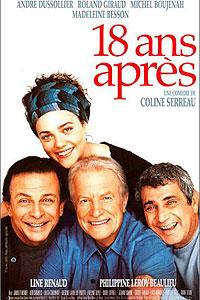 18 ans après (2003)